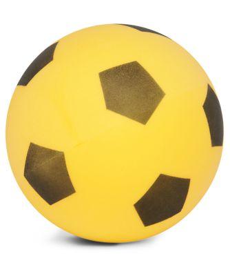 Foam Football