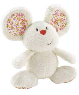 Blossom Farm Nibbles Mouse