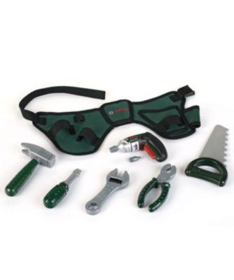 Bosch Tool Belt