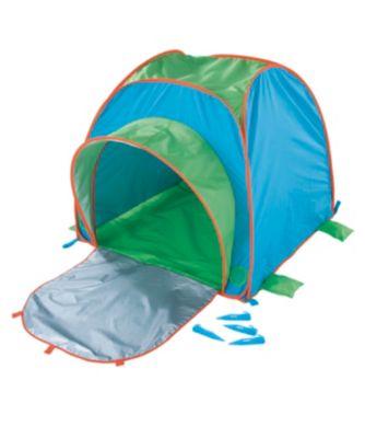 UV Sun Tent