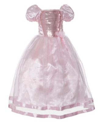 Premium Ball Gown