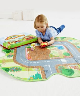 Happyland Store and Play