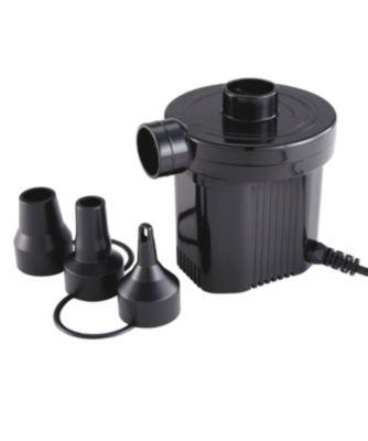 220-240v Electric Pump