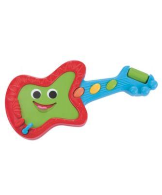 Fun Singing Guitar