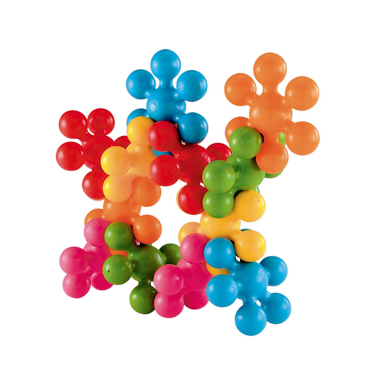 New ELC Boys and Girls Star Links Toy From 1 year