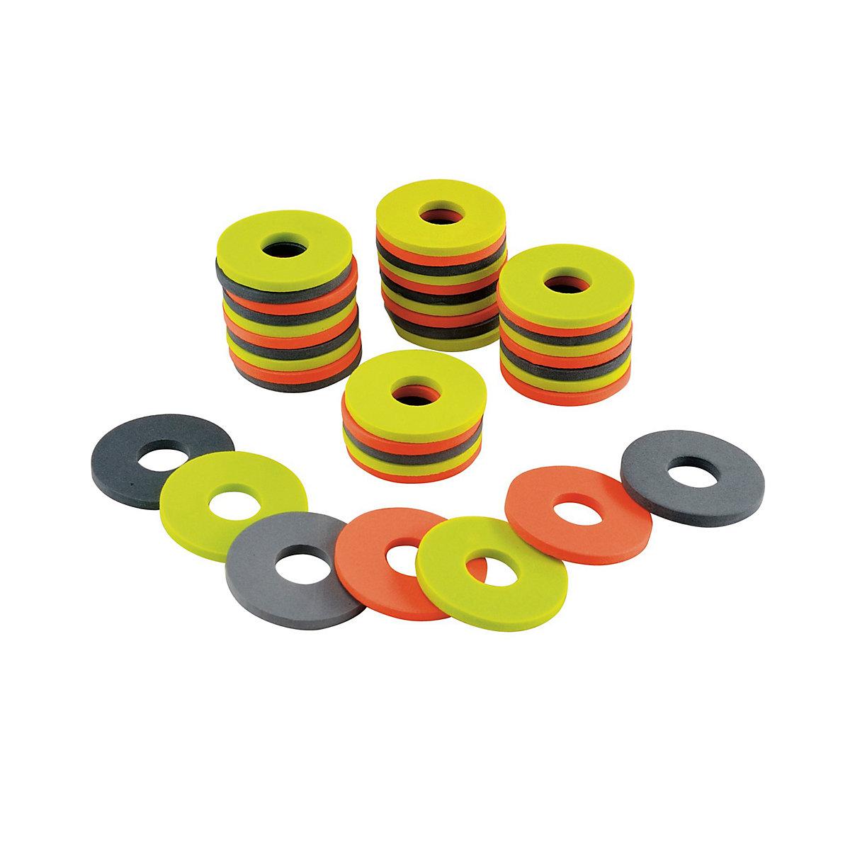 Disc Shooter Refill Pack