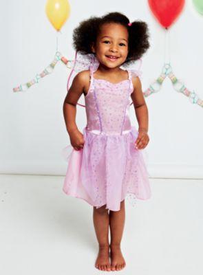 Sparkle Fairy Outfit
