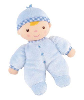 My First Doll - Boy