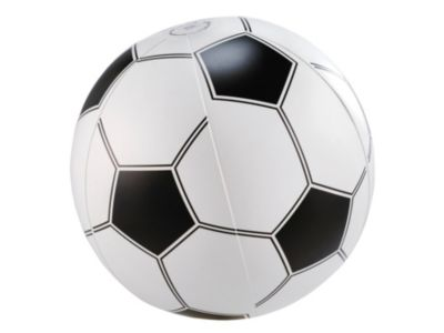 ELC Giant Football