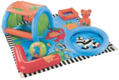 Toddler Activity Mat