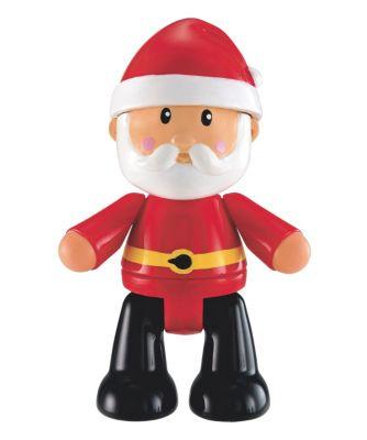 ELC Toybox Santa