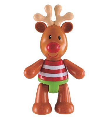 ELC Toybox Rufus Reindeer