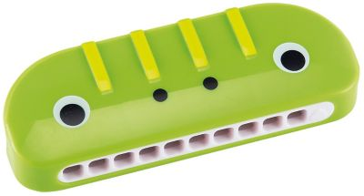 ELC Mouth Organ