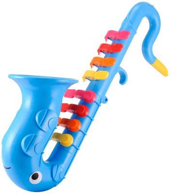 ELC Saxophone