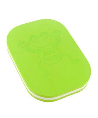 ELC Frog Swim Float