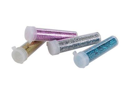 ELC Glitter Tubes - 4 Pack