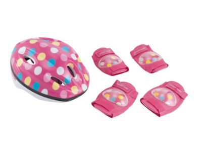 Spotty Safety Set
