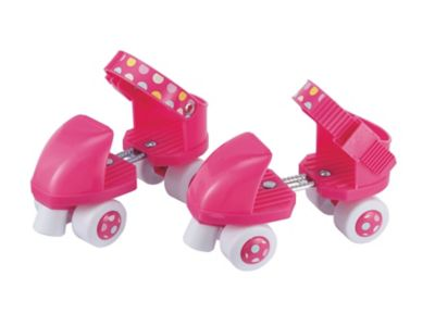 ELC Spotty Toddler Skates
