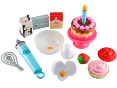 Pastry Party Set