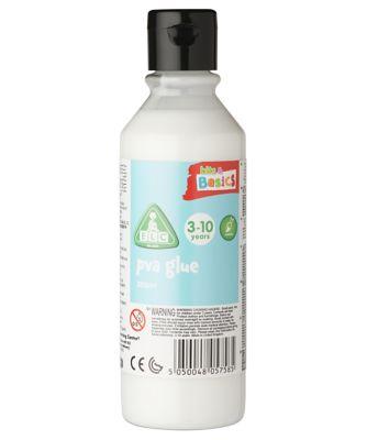 Washable PVA Glue- 300ml