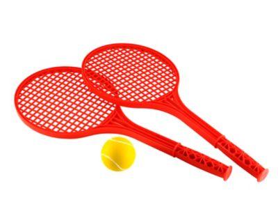ELC Tennis Set