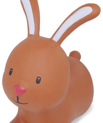 Rabbit Hopper