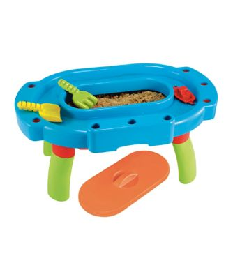 My 1st Sand and Water Table