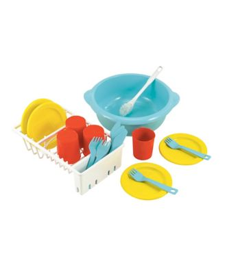 Washing Up Set