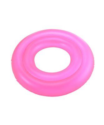Pink Swim Ring