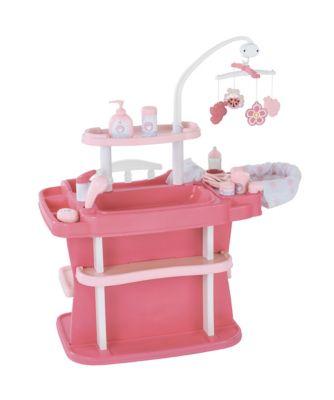 Cupcake Nursery Centre