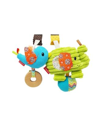 Infantino GaGa Travelling Duo - Boy