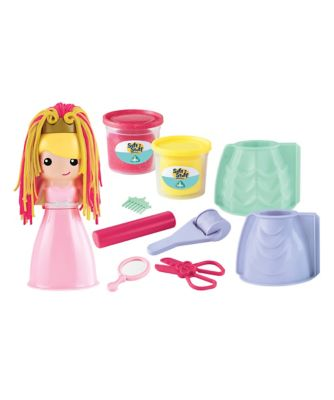 Princess Hairdresser Set