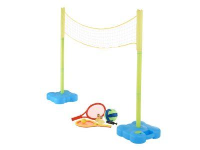 Family Sports Set