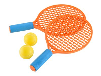 My First Tennis Set
