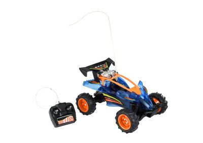 Radio Controlled Buggy