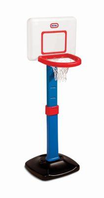 Little Tikes TotSports™ Easy Score Basketball Set (JUNIOR)