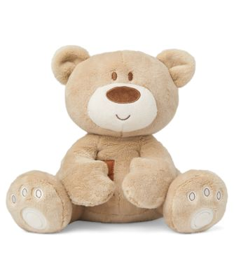 Mothercare Loved So Much Talking Ted
