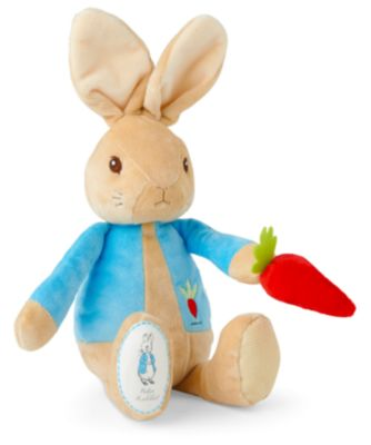 Beatrix Potter Musical Peter Rabbit