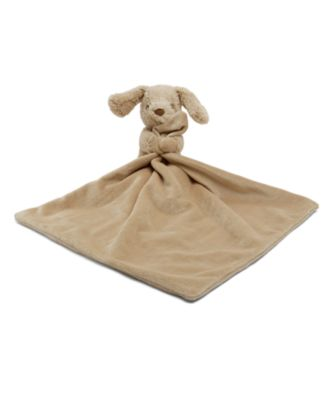 Mothercare Snuggle Puppy Blankie