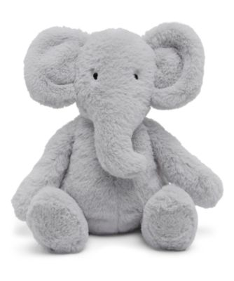 Mothercare Snuggle Elephant