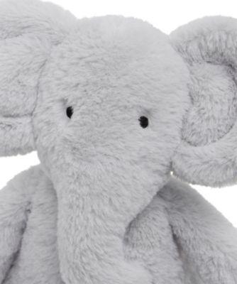 Mothercare Snuggle Elephant