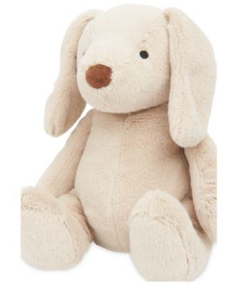 Mothercare Snuggle Puppy