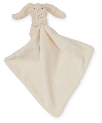 Mothercare Cream Bunny Blankie