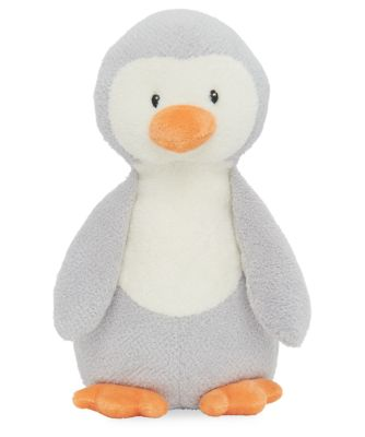 Mothercare Penguin