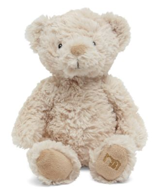 Mothercare My First Teddy