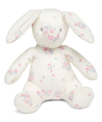 Mothercare Floral Bunny