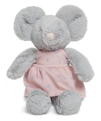 Mothercare Cuddly Mouse