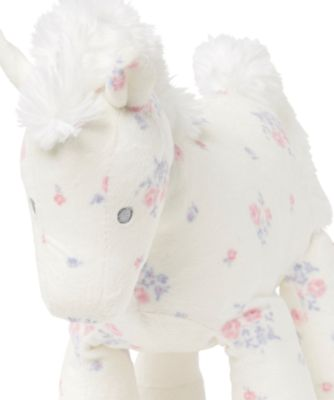 Mothercare Floral Pony