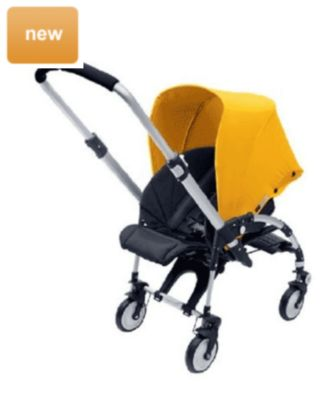 Step 2 10th Anniversary Push Around Buggy - Exclusive to ELC