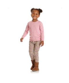 ازياء وملابس اطفال شيك 2015